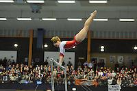 TURNEN: HEERENVEEN: Sportstad, Sidijk Gymnastics Tournament, ©foto Martin de Jong
