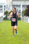 2016-07-03 Chichester Tri 12 PT Finish