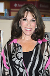 "Kate Linder attends the book signing of "" The Young & Restless LIfe of William J Bell on June 21, 2012 at The Barnes & Nobles in The Grove in Los Angeles."