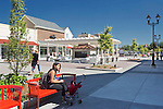 Gloucester Premium Outlets | FRCH