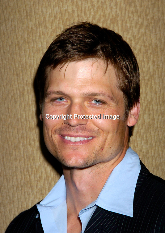 bailey chase left longmirebailey chase instagram, bailey chase, bailey chase longmire, bailey chase imdb, bailey chase batman v superman, bailey chase facebook, bailey chase leaving longmire, bailey chase longmire season 4, bailey chase wife, bailey chase married, bailey chase wedding, bailey chase twitter, bailey chase left longmire, bailey chase chicago pd, bailey chase net worth, bailey chase criminal minds, bailey chase shirtless, bailey chase buffy, bailey chase longmire 2015, bailey chase gay