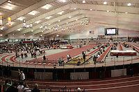 2010 NCAA DI Indoor Track &amp; Field National Championships