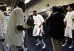 UK Basketball 2010: SEC Championship