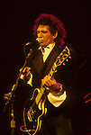 Keith Richards, Expensive Winos