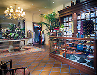 Commercial, interior, ralph lauren interiors, lifestyle, decor, Rustic, wild, warm, relaxed, style, cozy,