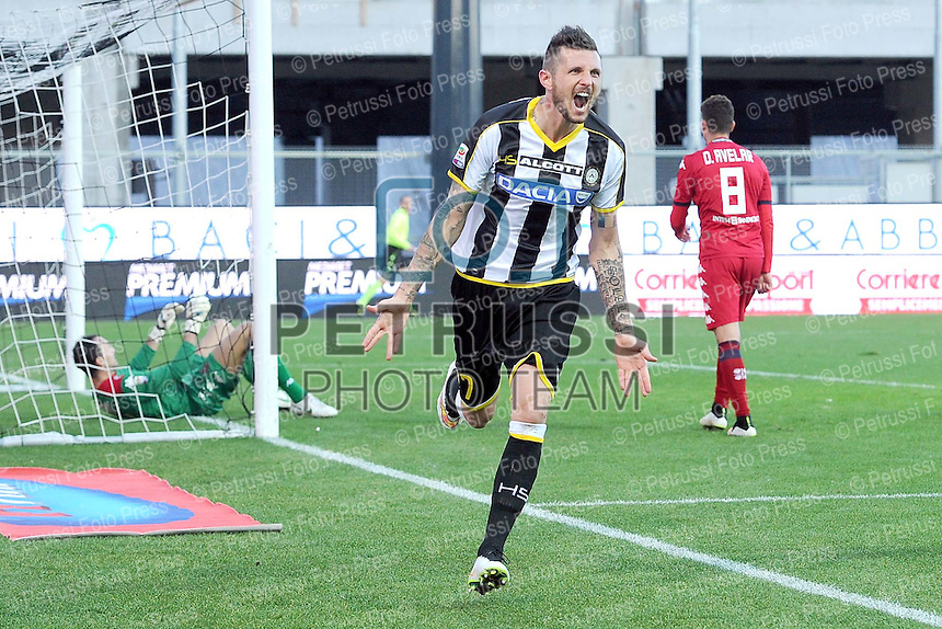 Udinese Cagliari Foto Petrussi - Petrussi 047.JPG | Petrussi Photo ...