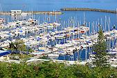 Port Moselle, Nouméa, Nouvelle-Calédonie