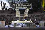 2012 LPL Financial Retirement Partners Annual Conference