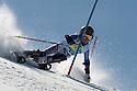 9/03/2015 under 16 boys slalom 2nd run