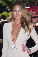 JUL 16 2014 ESPY Awards