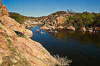 Highland Lakes: Buchanan, Inks, LBJ, Marble Falls, Travis and Austin - Stock Photo Image Gallery