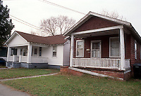 1995 January 09..Conservation.Ballentine Place..2735 VINCENT...NEG#.NRHA#..