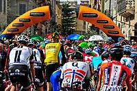 Tirreno-Adriatico stage 6