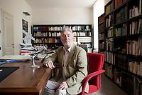 Cesare Baj