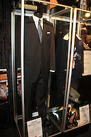 Wardrobe from &quot;Mandela Long Walk to Freedom&quot;<br /> at the Celebration of Entertainment Awards Exhibit Opening, The Hollywood Museum, Hollywood, CA 02-19-14<br /> David Edwards/Dailyceleb.com 818-249-4998
