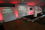 Disability Sport Wales Conference 2014