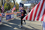 2013 Freedom Run 5K