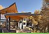 Aspen House by Peter Marino Architect