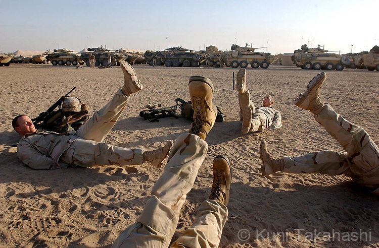 essays against the iraq war War on terror essay: iraq no wonder a lot of war on terrorism essays went flying the internet (or better yet another essay on war against terrorism.