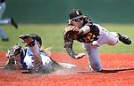 NIAA State Baseball Tourney 052016