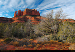 Sedona, Williams and Lake Havasu