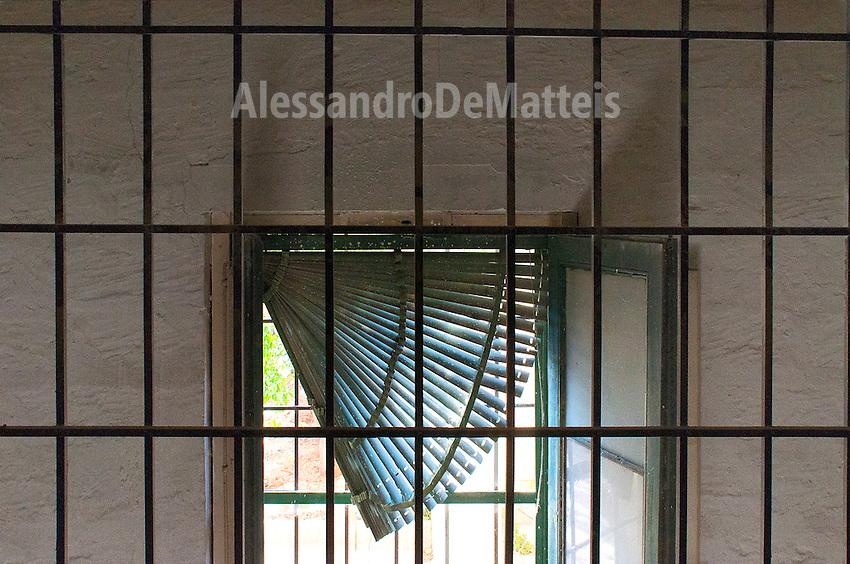 Palazzo Mandurino - Zollino