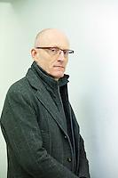 Alberto Cristofori