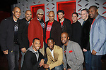 02-16-12 Black Angels Over Tuskegee - pre 2nd Celebration Brooklyn