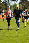2016-05-15 Oxford 10k 20 SGo finish