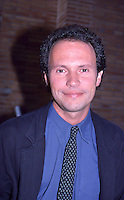 Billy Crystal 1987 By Jonathan Green