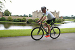 2016-06-26 Leeds Castle Std Tri 14 SGo bike
