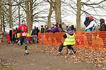 2015-02-01 Watford Half 72 SB rem