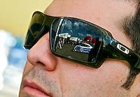 2010 Crown Royal 200, Watkins Glen, August