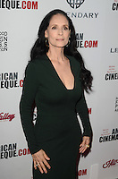 BEVERLY HILLS, CA - OCTOBER 14: Sonia Braga at the 30th Annual American Cinematheque Awards Gala at The Beverly Hilton Hotel on October 14, 2016 in Beverly Hills, California. Credit: David Edwards/MediaPunch