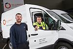 Wales & West Engineers