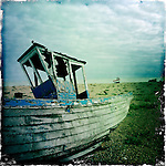 Dungeness, Kent