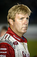 Sterling Marlin, UAW-GM Quality 500, Charlotte Motor Speedway, Charlotte, NC, October 11, 2003.  (Photo by Brian Cleary/bcpix.com)