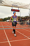 2012-10-21 Abingdon marathon 29 AB