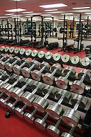 101105_Weightroom