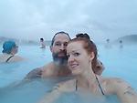 201701_KB_Iceland_Loose_Edit