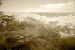 Bouddi National Park, NSW