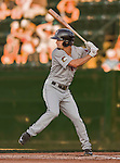 2015-08-20 MiLB: Tri-City ValleyCats at Vermont Lake Monsters