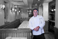 Restaurant, food photographer, David Ciolfi, serving Boston, Providence and New England