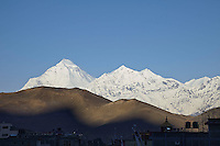 MT_LOCATION_30480