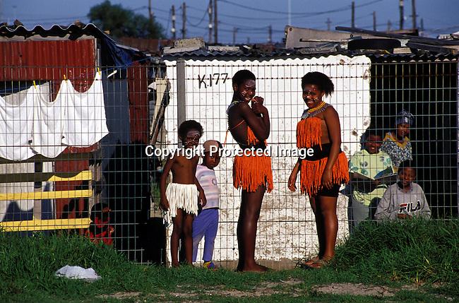 find flirting girls south africa eastern cape