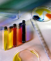 LABGLASS<br /> Test Tubes and other glassware