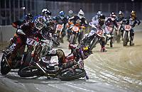2010 Daytona Motorcycle Races