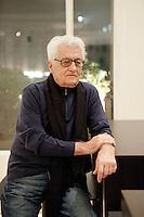 2013 Loriano Macchiavelli