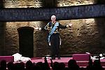 "'King Charles III"" - Curtain Call"