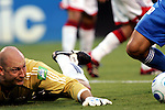 2006.07.29 MLS: New England at Kansas City